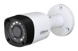 DH-HAC-HFW1200RM Bullet Camera