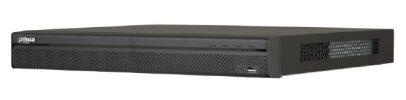DHI-NVR5216 32-16P4KS2E 16 32 Channel NVR