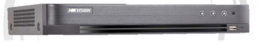 DS-7200HQHI-K2