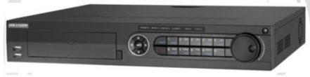 DS 7300 seriew DVR