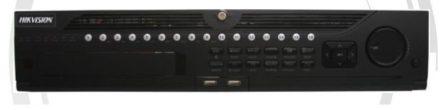 DS-9000HUHI-K8