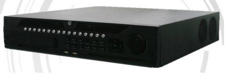DS-9600NI-I8