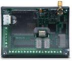 GPRS-A LTE