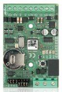 PR 102DR controller